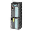西门子变频器6SL3246-0BA22-1CA0 G120 控制单元 CU250S-2 CAN