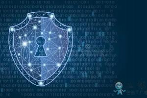 大数据时代下如何保护自己的信息安全