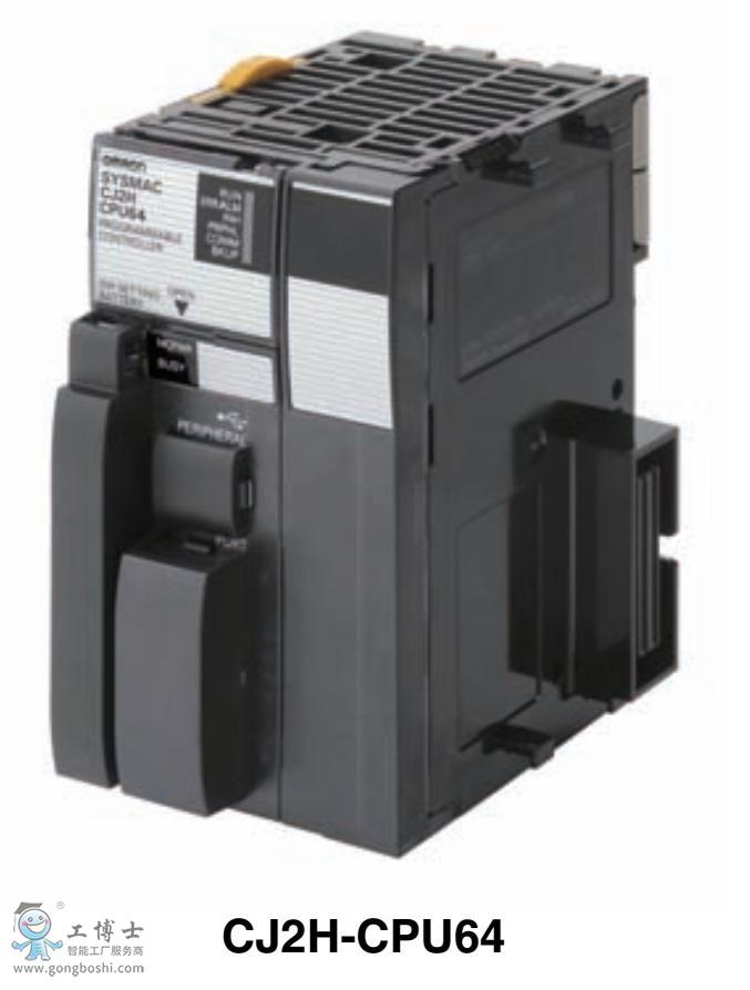 CJ2H-CPU6