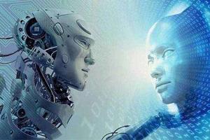"""国家重点研发计划""""智能机器人""""专项申报指南"""