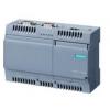 西门子 6ES7647-0AA00-1YA2  2x 10/100 M Bit/s 以太网 RJ45