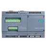西门子 6ES7647-0KA01-0AA2  SIMATIC IOT2000 输入/输出模块