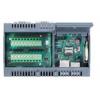 西门子 6ES7647-0KA02-0AA2  SIMATIC IOT2000 输入/输出模块