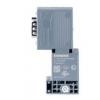 西门子 6ES7972-0BA70-0XA0  SIMATIC DP,连接器 针对 PROFIBUS
