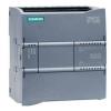 西门子S7-1200模块 6ES7 212-1BE40-0XB0