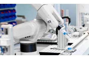 IFR对未来工业机器人的看法
