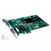 ABB机器人IRB1600适配ABB机器人串口测量板3HAC046686-004