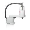 ABB IRB 910 SC-3/0.45 检测 安装机器人