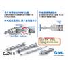 CJ2/CDJ2  SMC标准型气缸
