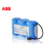 ABB机器人电池 3HAC16831-1  产品|技术服务商