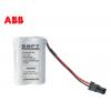 ABB机器人电池 3HAC051036-001  产品|技术服务商