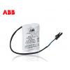 ABB机器人电池 3HAC044075-001  产品|技术服务商