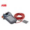 ABB机器人工业机器人示教器 3HAC028357-001  产品|技术服务商
