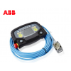 ABB机器人喷涂机器人示教器 3HNA024941-001  产品|技术服务商