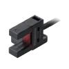 松下U型微型光电传感器PM-R45