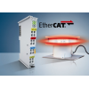 库卡机器人I/O板Ether CAT嵌入式模块