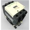 施耐德交流接觸器LC1D65Q7C AC380V 65A