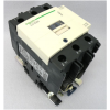 施耐德直流接觸器 LC1D09BDC LC1-D09BDC DC24V