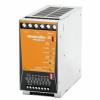 CP DC UPS 24V 20A魏德米勒weidmuller UPS控制单元1370050010