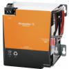 CP A BATTERY 24V DC7.2AH魏德米勒 UPS电池 订货号1251080000