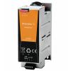 CP A BATTERY 24V DC1.3AH魏德米勒 UPS电池 订货号1406930000