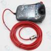 ABB三代示教器 3HAC028357-001  产品|技术服务商