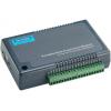 研华USB-4750模块32通道隔离保护的数字I/O