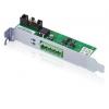 ABB机器人3HAC023242-001 DeviceNet Board主机卡板  产品|技术服务商