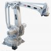 ABB机器人 IRB 460 自动搬运机器人 码垛、拆垛、物料搬运