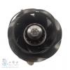 KUKA机器人配件 C2机器人控制柜风扇Outer fan, E2 large + holder