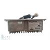 KUKA机器人配件 控制柜电源 power supply 27V/40A