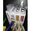 KUKA机器人配件 通讯模块配件