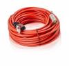 ABB工业机器人IRC5三代示教器电缆(30米)3HAC031683-004