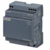 西门子SIEMENS6EP3333-6SB00-0AY0电源LOGO!POWER 24V/4A