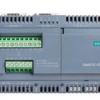 西门子SIMATIC IOT2000 输入/输出模块6ES7647-0KA01-0AA2