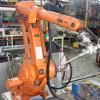 ABB机器人IRB 1410工业机器人机械手 焊接机器人装配物料搬运机械手
