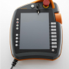 库卡机器人示教器 Smart PAD C4示教器