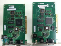 库卡机器人板卡 CCU板卡 库卡机器人配件 安全面板