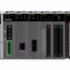 LS产电PLC可编程控制器XGK(XGI)系列电源模块XGP-AC23