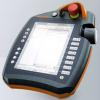 库卡机器人|smartPAD示教器 00-190-989|库卡机器人配件