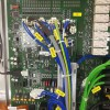 库卡机器人配件 紧凑柜CCU板,226429/188812