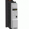 施耐德变频器ATV32H055N4 全国联保