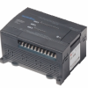 LS产电PLC可编程控制器K120S系列基本单元K7M-DR30UE 现货