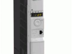 施耐德变频器ATV32HU40N4 全国联保