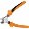 KT 12 魏德米勒weidmulle 单手操作式切割工具 订货号9002660000