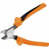 KT 14 魏德米勒weidmulle 单手操作式切割工具 订货号1157820000