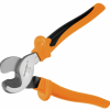 KT 22 魏德米勒weidmulle 单手操作式切割工具 订货号1157830000