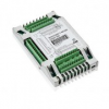 ABB机器人备件DeviceNet板 DSQC652 IO板 3HAC025917-001
