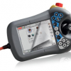 ABB机器人配件 示教器触摸屏保护膜(FPTSP)