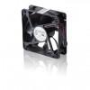 ABB机器人配件 3HAC029105-001/002 机器人控制器风扇 备件保养 ABB风扇